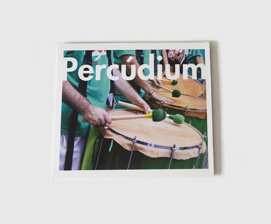 CD Percudium