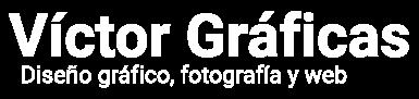 Diseño gráfico, fotografía y web